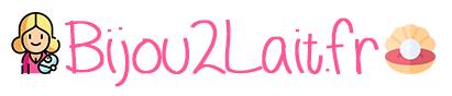 logo Bijou2lait.fr